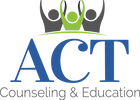 ACT Counseling and Education
